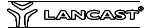 Lancast Sport - Srbija